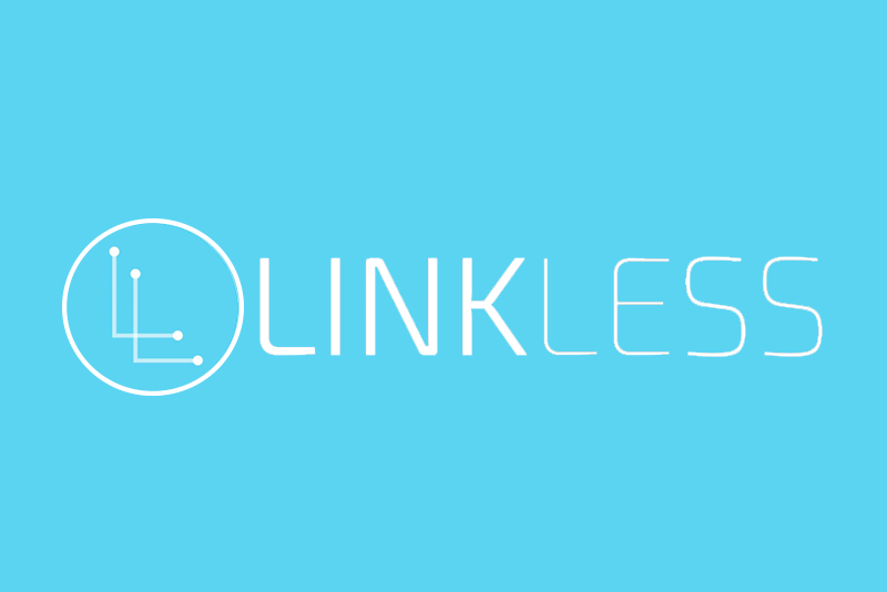 Linkless