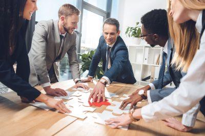 Intrapreneurship: ondernemende mindset bij je medewerkers