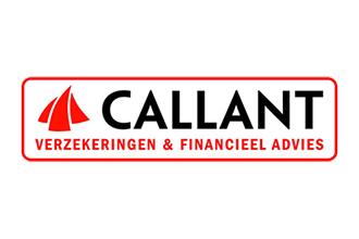 Callant Verzekeringen