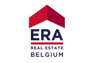 ERA - Real Estate Belgium