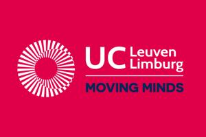 UC Leuven Limburg